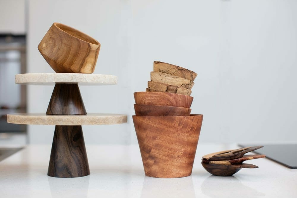 itza wood gifts for executives
