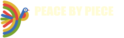 Peace by Piece International