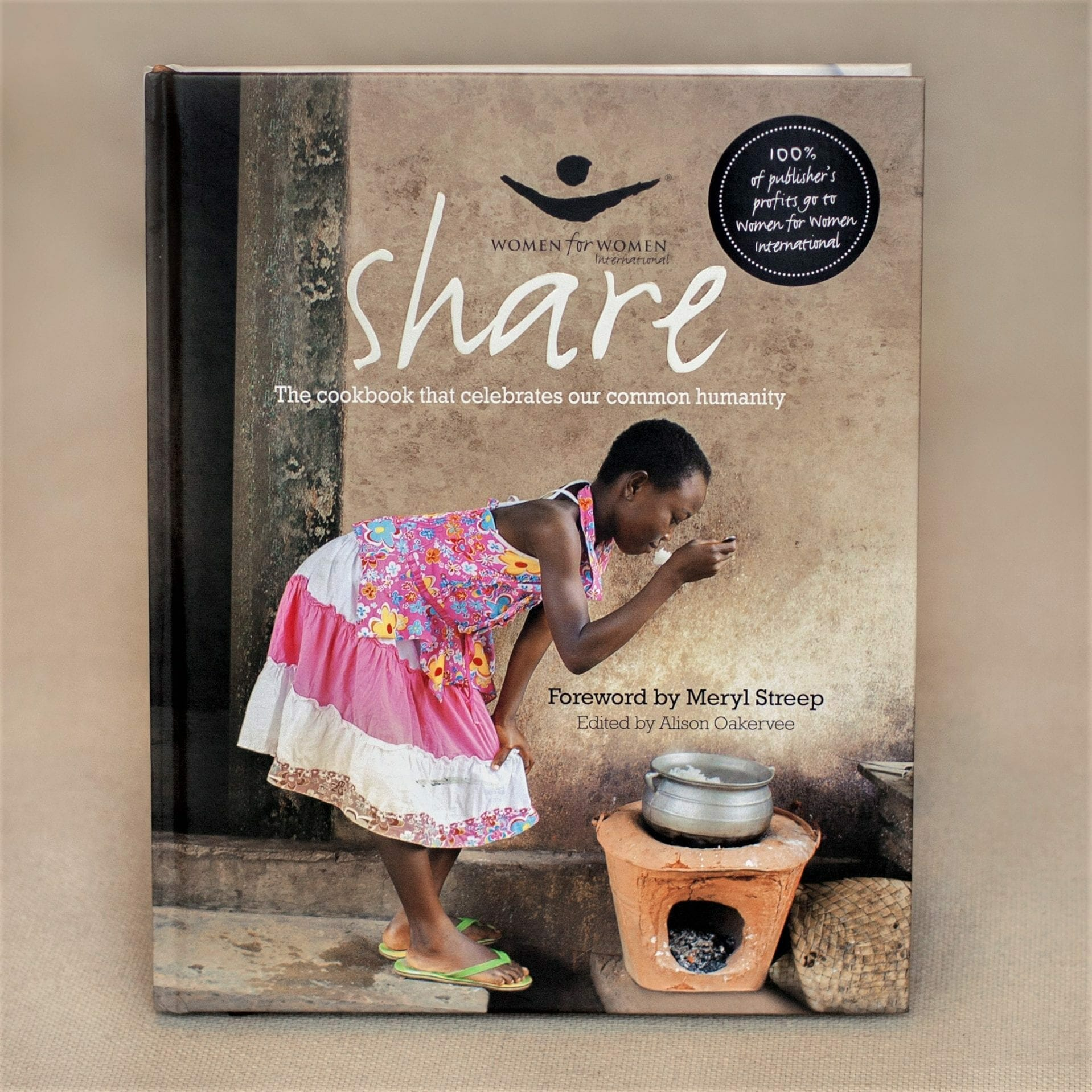 126_Share Cookbook - Copy