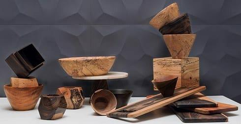 handcrafted-wood-wares-itza-490