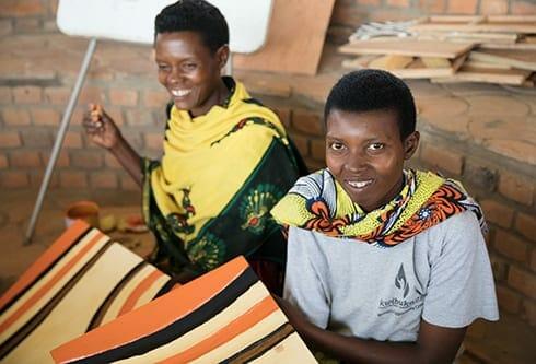 rwanda-WFWI-490