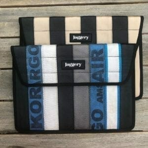2 jaggery laptop sleeves