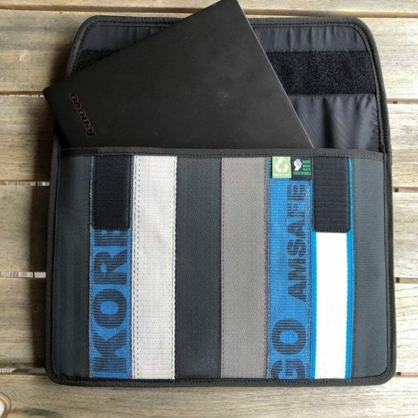 one jaggery laptop sleeve