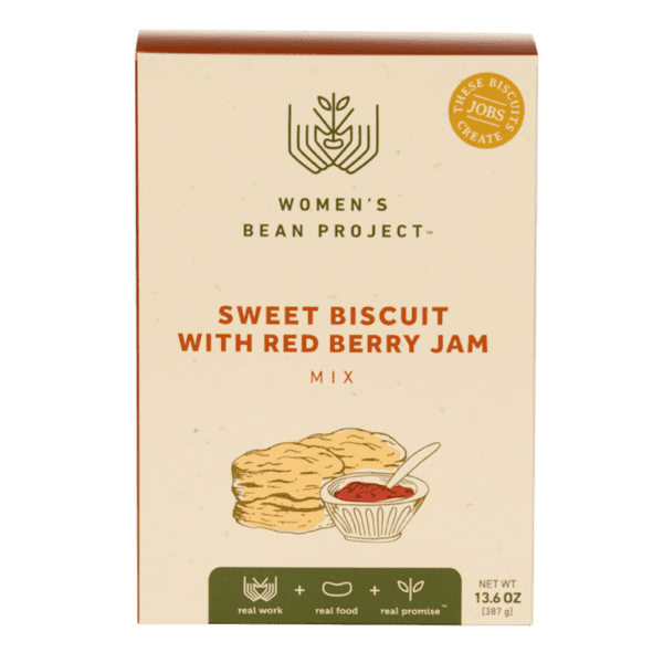 Biscuit box 2